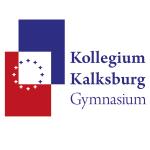 Logo des Gymnasium Kollegium Kalksburg