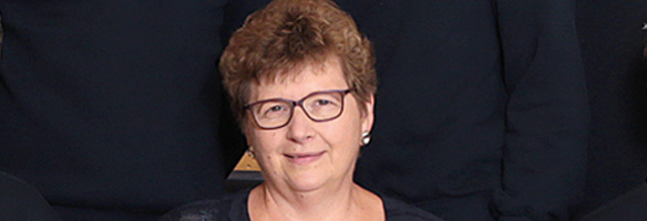 Ulrike Heimhilcher-Dohnal