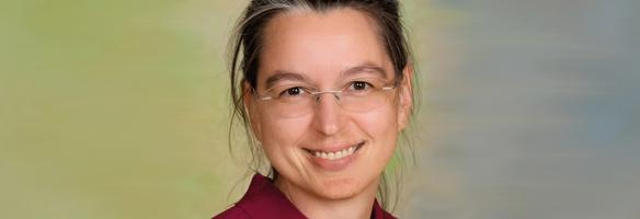 Henriette Geidl